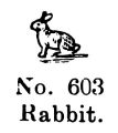 Rabbit, Britains Farm 603 (BritCat 1940).jpg