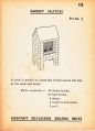 Rabbit Hutch, Self-Locking Building Bricks (KiddicraftCard 18).jpg