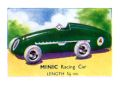 Racing Car, Triang Minic (MinicCat 1937).jpg