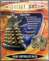 Radio-controlled Dalek, box side 2.jpg