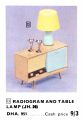 Radiogram and Table Lamp JH26, Jennys Home (Hobbies 1967).jpg