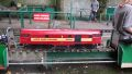 Red Loco Triumph 31576, side (Hove Park Railway 2018).jpg