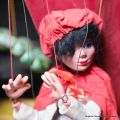 Red Riding Hood marionette (Pelham Puppets).jpg