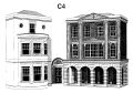 Regency Period Shops and House, Superquick C4 (SQ 2000-01).jpg