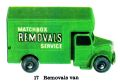 Removals Van, Matchbox No17 (MBCat 1959).jpg