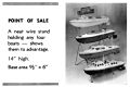 Retailers Model Boat Display Stand, Sutcliffe Toys (SutCat 1978).jpg