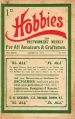 Richards Seeds, Hobbies no930 (HW 1913-08-09).jpg