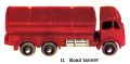 Road Tanker, Matchbox No11 (MBCat 1959).jpg