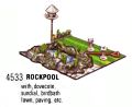Rock Pool, Britains Floral Garden, Box Set 4533 (Britains 1970).jpg