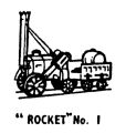 Rocket locomotive, lineart (Kitmaster No1).jpg