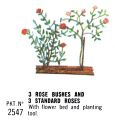 Rose Bushes and Standard Roses, Britains Floral Garden 2547 (Britains 1966).jpg