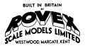 Rovex Scale Models Limited, logo.jpg