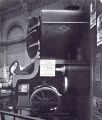 Royal Scot loco, full-size partial model, Bassett-Lowke, Model Engineer Exhibition 1929.jpg