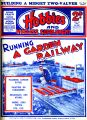 Running a Garden Railway, Hobbies no1967 (HW 1933-07-01).jpg