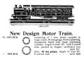 SECR Motor Train No1, 1601-, Georges Carette (CGcat 1911).jpg