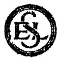 SEL logo (Signalling Equipment Ltd).jpg
