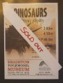 SOLD OUT, Dinosaurs Childrens Play Day, Sunday 7th February 2016.jpg