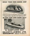 SS Great Britain Bassett-Lowke ad 1939.jpg