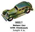 Saloon Car with Clockwork, Märklin 5522-7 (MarklinCat 1936).jpg