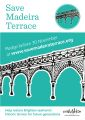 Save Madeira Terrace leaflet (2017).jpg