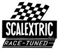 Scalextric Race Tuned, logo (1966).jpg