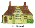 School, Cotswold Village No1 (SpotOnCat 1stEd).jpg