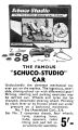 Schuco Studio car (MM 1936-10).jpg