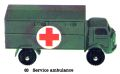 Service Ambulance, Matchbox No63 (MBCat 1959).jpg