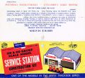 Service Station (Airfix Trackside 4003).jpg