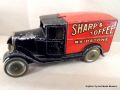 Sharps Toffee Delivery Van (Dinky Toys 28h).jpg