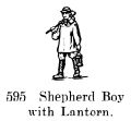Shepherd Boy with Lantern, Britains Farm 595 (BritCat 1940).jpg
