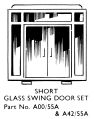 Short Glass Swing Door Set, No 55 (ArkitexCat 1961).jpg