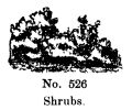 Shrubs, Britains Farm 526 (BritCat 1940).jpg