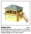 Signal Box, Series1 Airfix kit 01605 (AirfixRS 1976).jpg