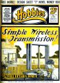 Simple Wireless Transmission, Hobbies no1887 (HW 1931-12-19).jpg