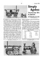 Simply Ageless, Meccano Simplicity models (MM 1968-01).jpg