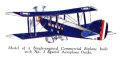 Single-Engined Commercial Biplane, No1 Special Aeroplane Outfit (1935 BHTMP).jpg
