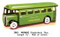 Single-deck Bus, Minic 2862 (TriangCat 1937).jpg