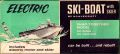 Ski Boat and Skier, electric, box lid artwork (Scalecraft Limited).jpg