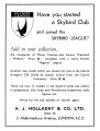 Skybird League (MM 1933-07).jpg