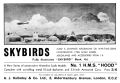 Skybirds Aerodrome (MM 1933-05).jpg