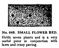 Small Flower Bed, Britains Garden 048 (BMG 1931).jpg