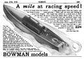 Snipe steam racing boat, Bowman Models (HW 1931-06-27).jpg
