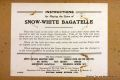 Snow White Bagatelle, label (Chad Valley).jpg