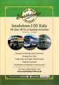 Southdown100 Rally, 7th June 2015.jpg