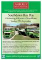 Southdown Bus Day, Amberley Museum, Sunday 27th September 2015.jpg