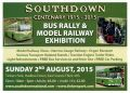 Southdown Bus Rally, Sunday 2nd August 2015.jpg