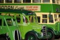 Southdown Buses Centenary model display.jpg