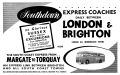 Southdown Motor Services, London-Brighton, advert (BHOG ~1961).jpg