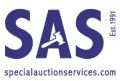 Special Auction Services, logo.jpg